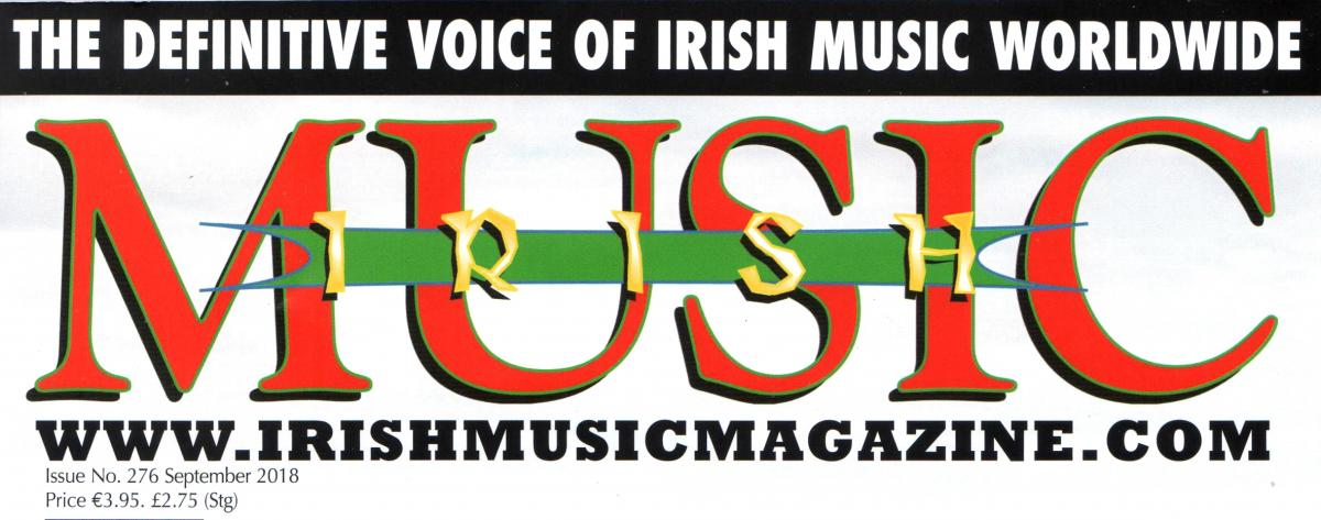 irish_music_mag.jpg