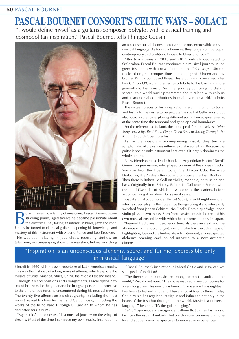 irish_music_magazine_0718pascal_bournet.jpg